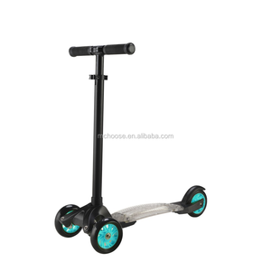 factory three wheel scooter price space scooter three wheel limit pro scooter