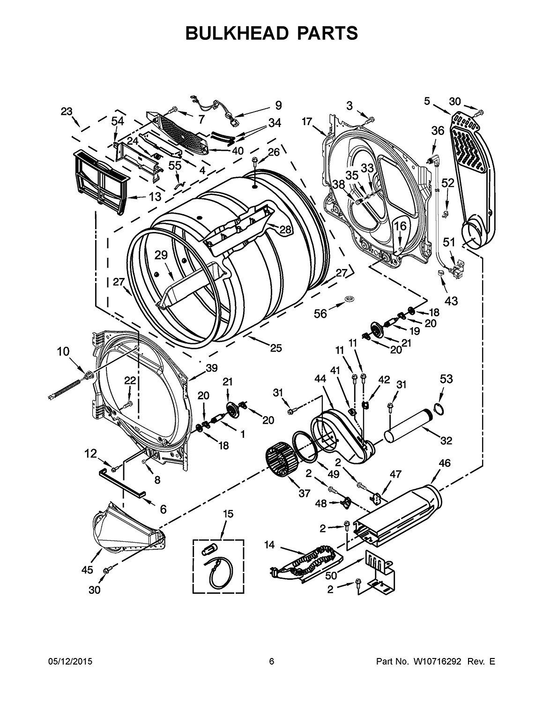 Kenmore Dryer Belt Diagram Ge Dryer Belt Replacement Diagram Kenmore