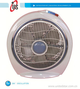 8inch/10inch/12inch box fan turbo fan 16 inch box fan with 360 oscillation  sc 1 st  Alibaba & 8inch/10inch/12inch Box Fan Turbo Fan 16 Inch Box Fan With 360 ... Aboutintivar.Com