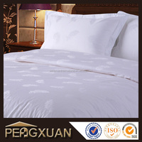 factory customized 1000 thread count egyptian cotton sheets with logo