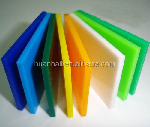 Colored Plastic Sheet Lighting - Buy Colored Plastic Sheet Lighting ...