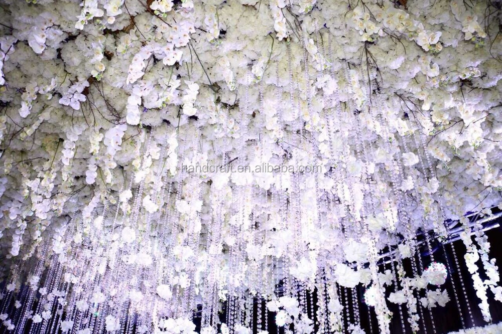 10ft white artificial hydrangea flower wall or rose flower wall for 10ft white artificial hydrangea flower wall or rose flower wall for wedding decoration mightylinksfo