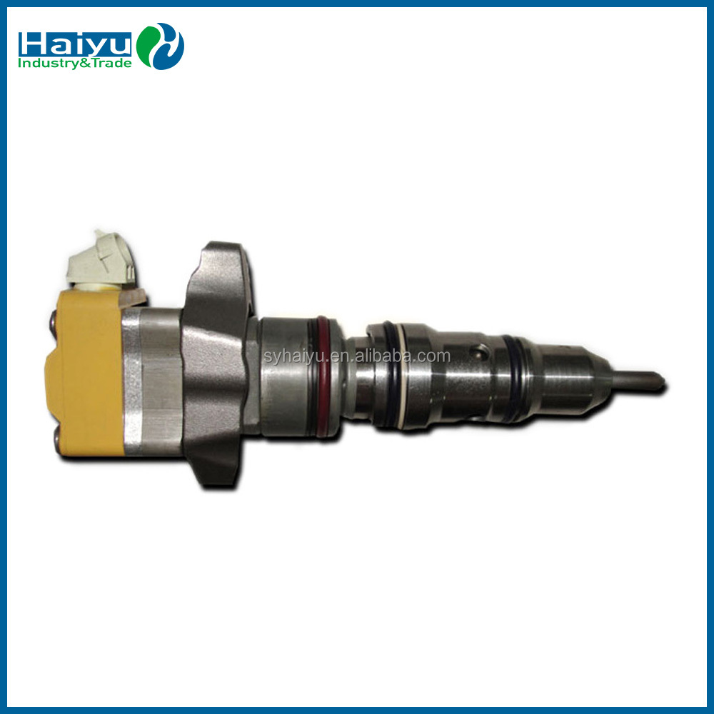 Cat 3126 Engine Suppliers And Manufacturers At Caterpillar Fuel Filter Truck