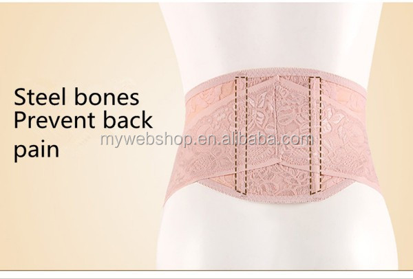 Maternity Wear Pregnancy Belly Band Back Durable Bump Support Belt Back Brace Maternity Support Belt