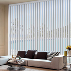Wholesale Aluminum Vertical Blinds in Venetian style