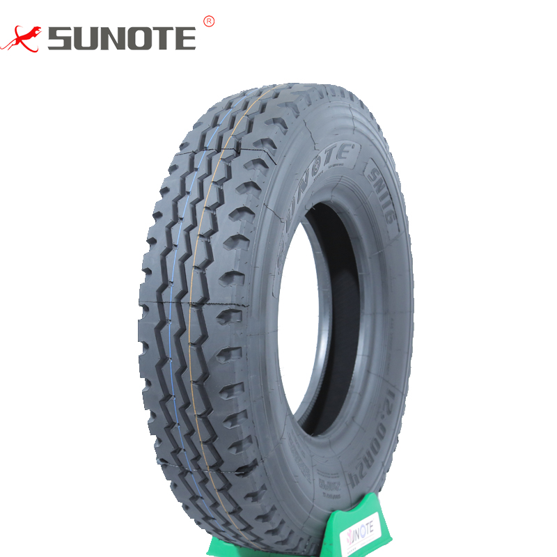 Chinese cheap wholesale prices 315/80R22.5 385/65R22.5 truck tires