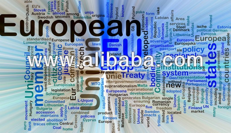 Invitation letter and service for schengen visa nowvisa to invitation letter and service for schengen visa nowvisa to schengen buy invitation letter for schengen product on alibaba stopboris Images
