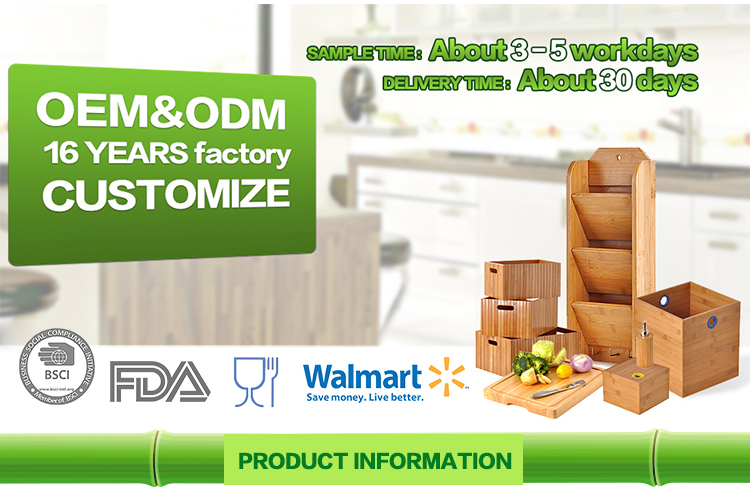 Folding 2-Tier Collapsible Drainer Dish Drying high quality bamboo rack