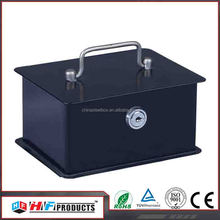 fashionable storage box , tool box sets