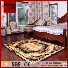 Chinese Modern Cheap Kitchen Rugs For Sale
