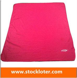 02d29b9f0b83 Overstock Blankets