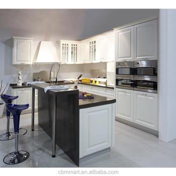 Fiberglass Kitchen Cabinets Kitchen Cabinets Cover Panels View