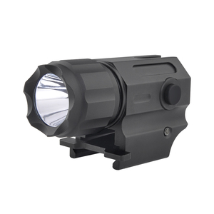 Spot led lights TrustFire Best Gun Light G03 CR2 type battery power Led rechargeable Gun torches