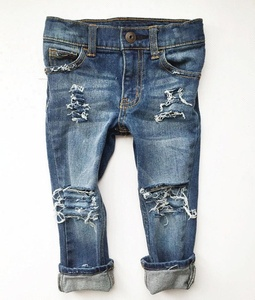 e84f449d5585dd Skinny Men Jeans, Skinny Men Jeans Suppliers and Manufacturers at  Alibaba.com