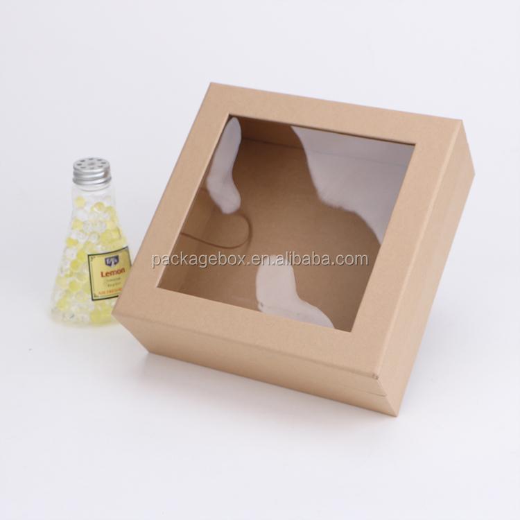 Brown Kraft Paper Cardboard Gift Hat Boxes With Lids Australia Buy Brown Cardboard Gift Box Cardboard Hat Boxes With Lids Baby Gift Box Australia