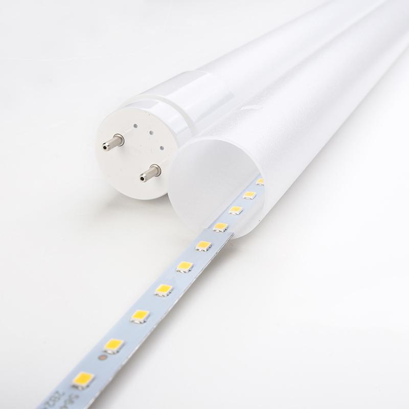 Best seller T8 G13 LED tube lighting 0.6m-1.5m 9W-25W