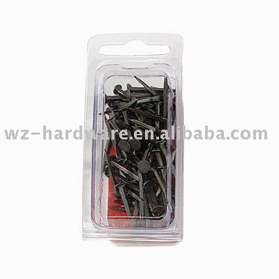 New design conmmon iron nail products 2 inch common nails factory with great price