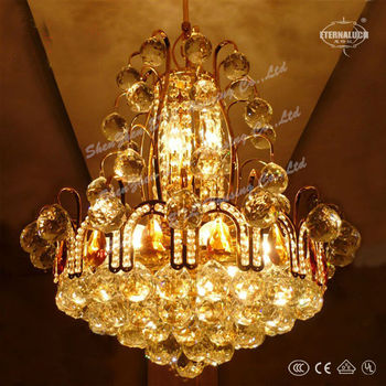 Cheap fashionable crystal chandeliers for bedroom - Inexpensive chandeliers for bedroom ...