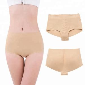 745f35a2575 China Padded Underwear
