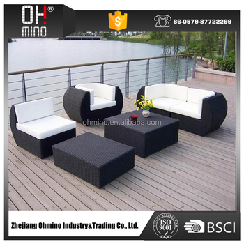 Philippines Bamboo Synthetic Plastic Rattan Furniture Buy Rattan