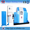 800 Cantilever Single Twist Cabling Machine/Stranding Machinery Line
