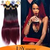 /product-detail/hot-selling-products-silk-straight-ombre-hair-weave-milky-way-silky-straight-human-hair-weft-60282671164.html