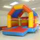 CE Blower bounce house/jolly jumper for adults