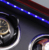 회전 motor watch winder 대 한 9 watch