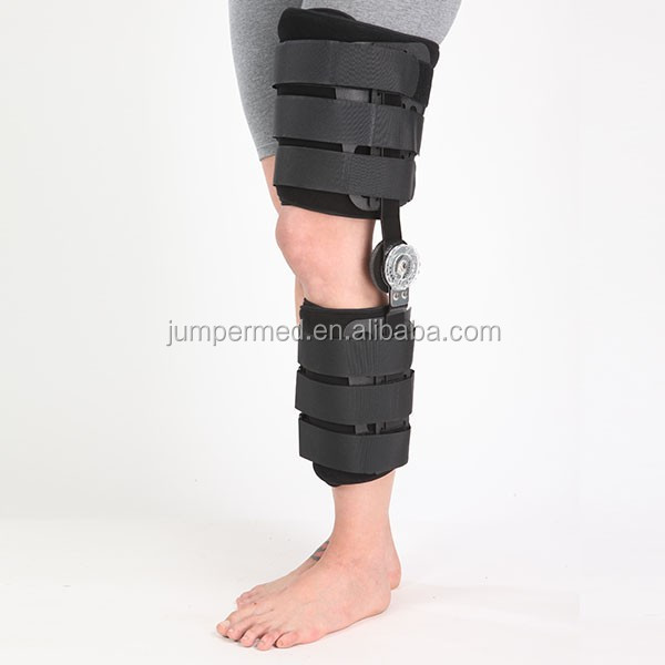 28175c23a8 Kn-601a Samderson Health Simple Knee Support,Orthopedic Post-op ...