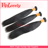 /product-detail/virgin-silkly-straight-human-hair-weft-tangle-free-100-unprocessed-real-hair-extension-60539807938.html