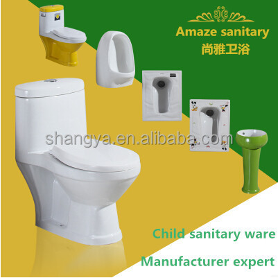 Chinese Manufacturer Children Water Closet 8612 Buy