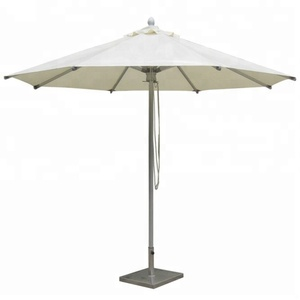 Tremendous China Garden Umbrella Wholesale Alibaba Gmtry Best Dining Table And Chair Ideas Images Gmtryco