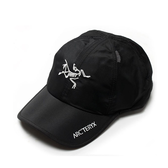 Design your own custom sports running dri fit hats