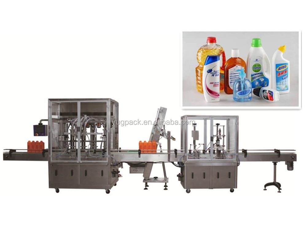 China machine to pack juice wholesale 🇨🇳 - Alibaba