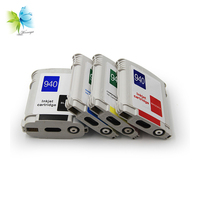 compatible 940 XL 940XL Ink Cartridge Replacement For HP Officejet Pro 8500 8000 8500A Printers