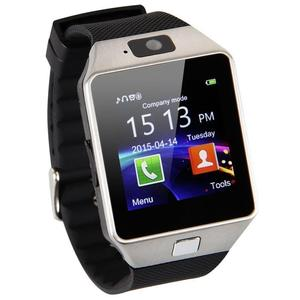 wholesale ce rohs touch screen android smart watch
