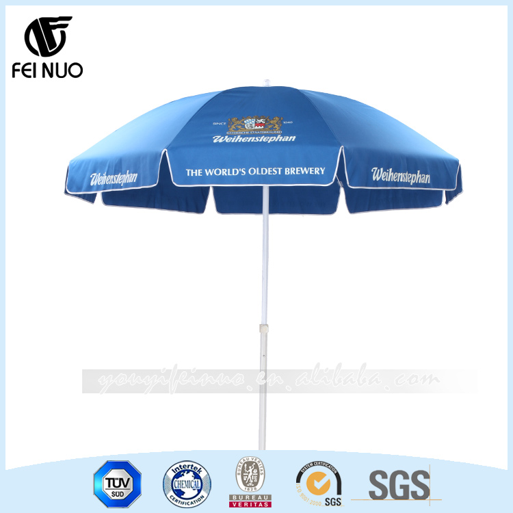Top 10 10 Years Experience Sunscreen beach parasol