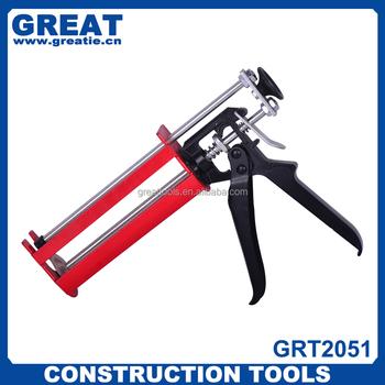 Glue gun user Manual