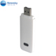 4G LTE sim card usb modem wireless dongle Nano SIM in USB