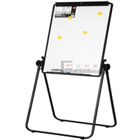 School Educational Furniture Painting Whiteboard Magnetic Board with Stand