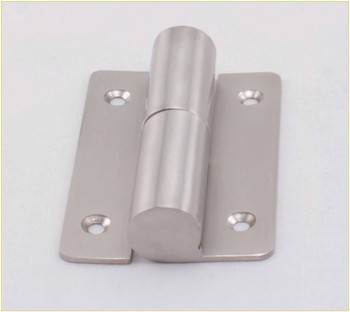Stainless Steel Self Closing Gravity Hinge For Cabinet