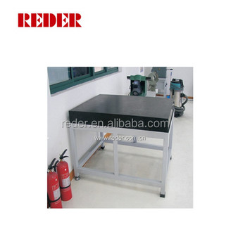 Peachy Marble Worktop Workstation Buy Marble Workbench Work Table Work Bench Product On Alibaba Com Pdpeps Interior Chair Design Pdpepsorg