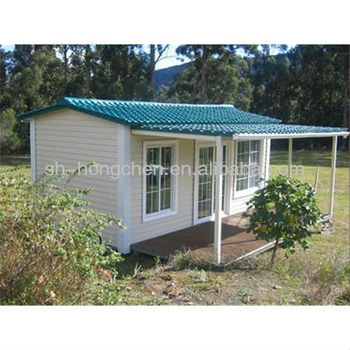 Affordable Prefab House,Modern Prefab House,Mini Modular Homes - Buy  Affordable Prefab House,Prefab Concrete Houses,Small Prefab Houses Product  on