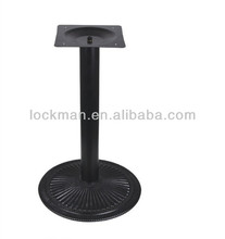 Awesome Unique Table Bases, Unique Table Bases Suppliers And Manufacturers At  Alibaba.com