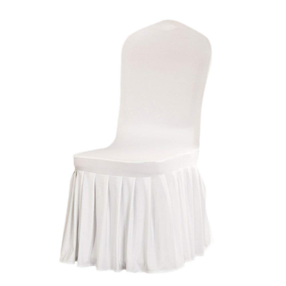 Miraculous Cheap White Party Napoleon Chair Find White Party Napoleon Gmtry Best Dining Table And Chair Ideas Images Gmtryco