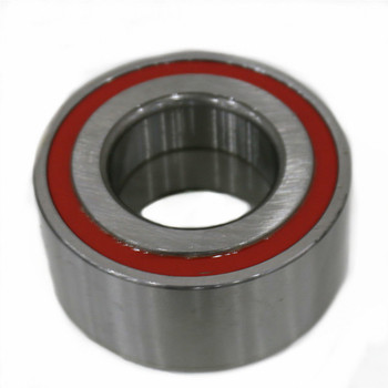 Magnetic Bearing Wheels - Buy Magnetic Bearing Wheels Product on Alibaba com
