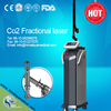 ce certificate co2 fractional laser surgical scar removal machine for sale
