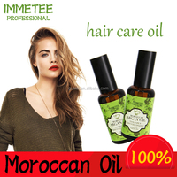 Top moroccan argan oil to promote hair best nutrition to give healthy 50ml