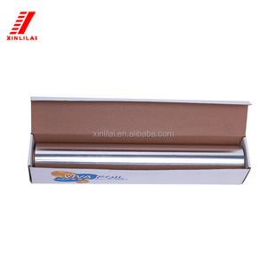 Good quality best price High temperature resistant tin foil