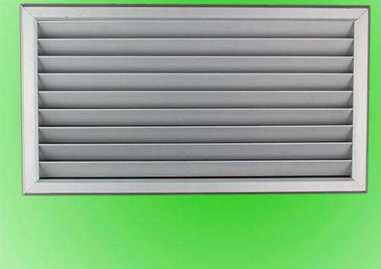 Rejillas de ventilaci n de aluminio de bajo costo para la - Rejilla de ventilacion ...
